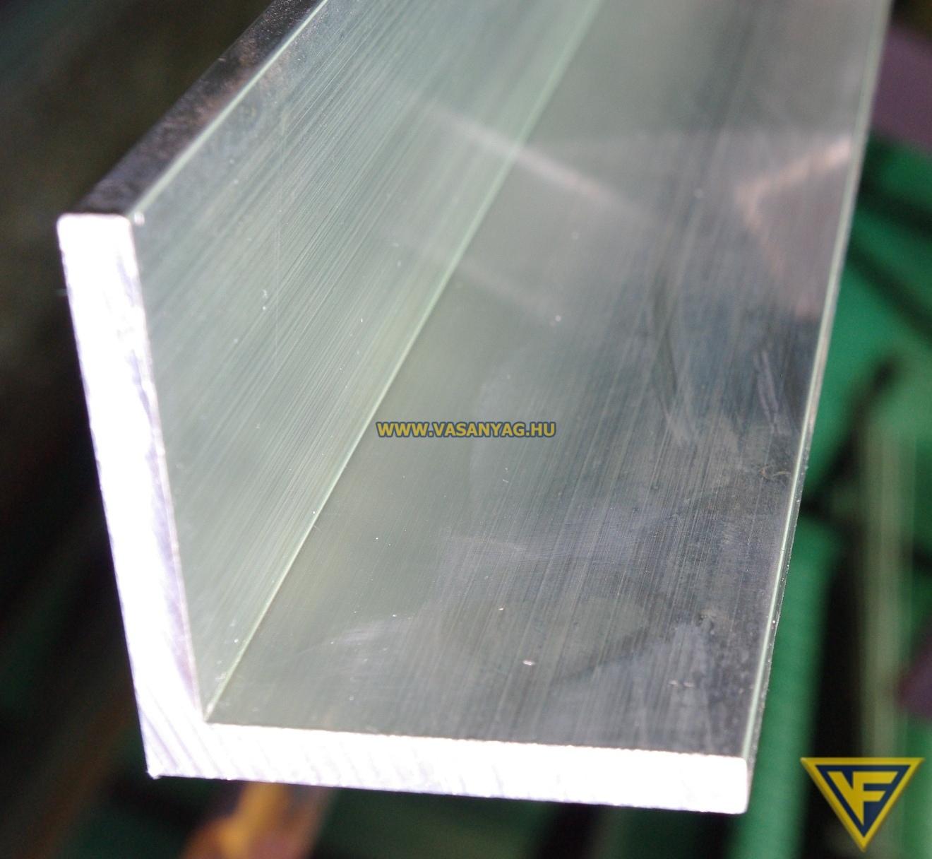 Alumínium profil hajlítás