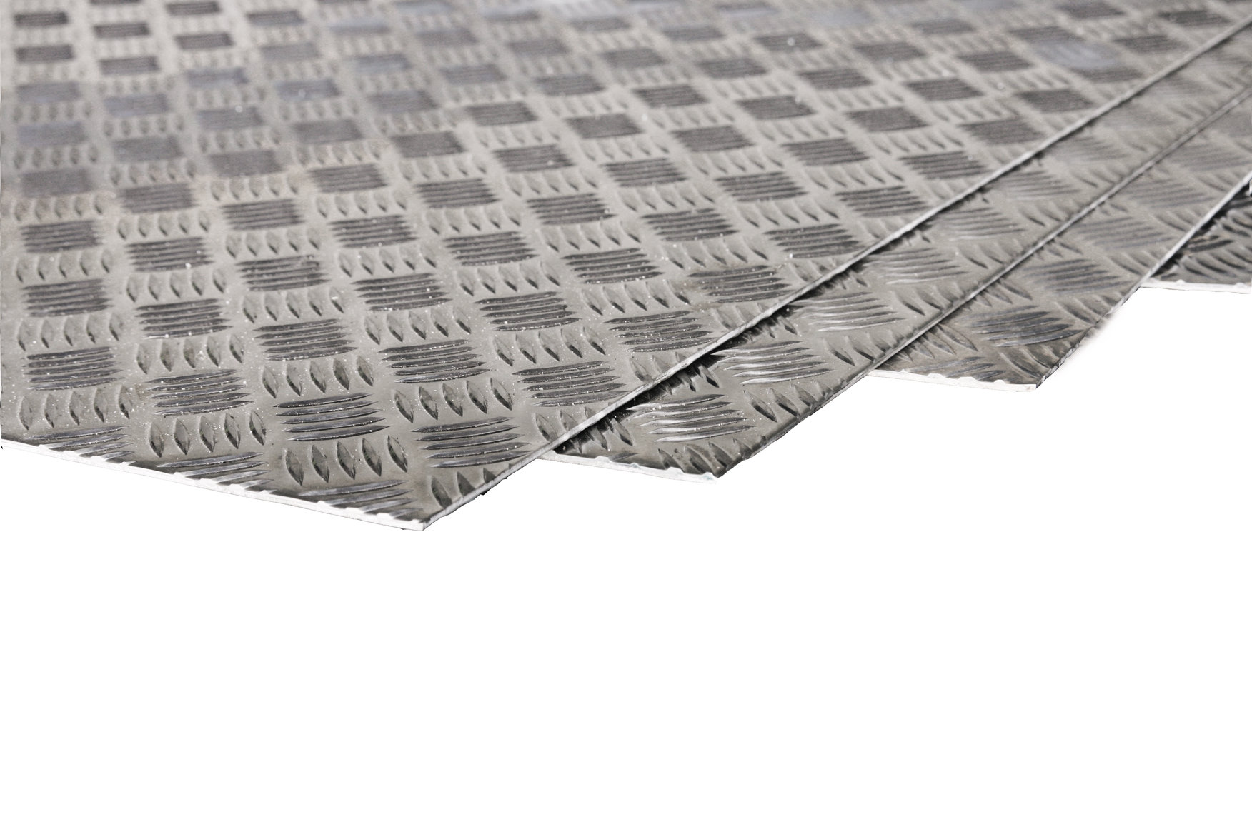 Aluminium lemez pécs